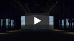 Doug Aitken ALTERED EARTH documentation