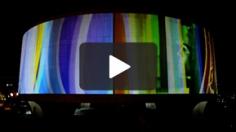 Doug Aitken, SONG 1 documentation