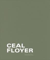 Ceal Floyer