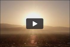 Doug Aitken, Mirage, 2017, Single-channel video (color, sound)