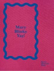 Mary Heilmann & Blinky Palermo