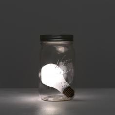 Matt Johnson, Star in a Jar, 2011