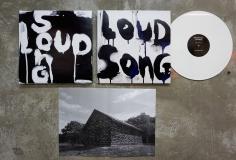 Richard Prince, Loud Song, 2015
