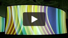 Doug Aitken, SONG 1 documentation, 2012/2015
