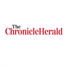The Chronicle Herald - Visual Viewpoint