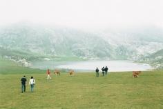 Bergsee, 2006