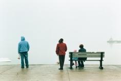 Pier, 2006