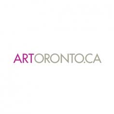 Artoronto - Alice Pelot