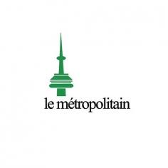 Le Métropolitain - Benoit Gheeraert