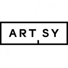 Artsy - Meredith Mendelsohn