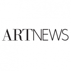 ARTNews - Bill Clarke