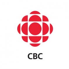 CBC - Photo gallery