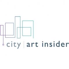 City   Art Insider