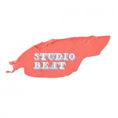 Studio Beat - Jess Bloom