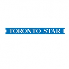 Toronto Star - Peter Goddard