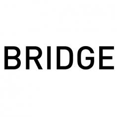 Bridge - Carol Kaifosh