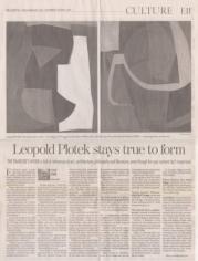 Montréal Gazette, 10/06/2002
