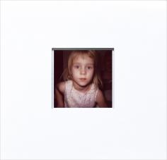 Hannah in Leipzig 10 02 06, 2006