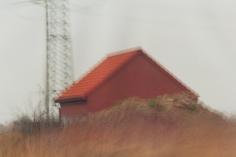 Haus am See, 1999