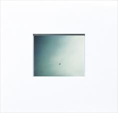 Flugzeug (Airplane) 14 06 06, 2006