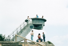 Plattform, 2006