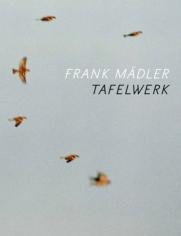 Frank Mädler