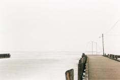 Hafen, 2006