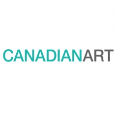 Canadian Art - Pete Smith