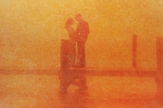 L15, 2007