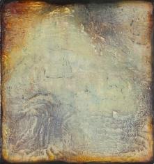 Neysa Grassi: Art in America