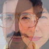 Nadia Hironaka and Matthew Suib: Art in America