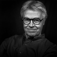 John Moore: Fine Art Connoisseur