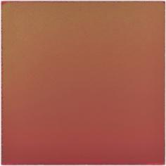 Pulse, Shift, Paint, Drift: Rhythms of Warren Rohrer
