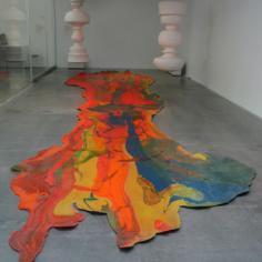 Lynda Benglis: artnet
