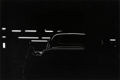 Ray Metzker 1963, Philadelphia