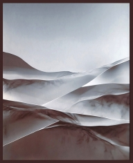 Daniel Rannali Photogram Nº19, 1979