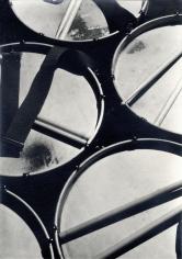 Wendell MacRae Roxy Orchestra, Radio City