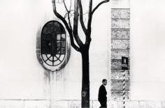 Ray Metzker spain 1960