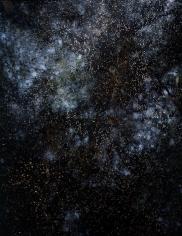 Dodo Jin Ming Sky Inside XVI
