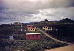 Jack Delano Puerto Rico 1942