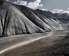 Luca Campigotto Ladakh, India, 2007