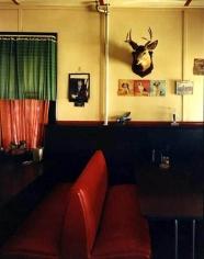 Bruce wrighton The Stag Hotel Johnson City, NY, 1986