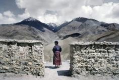 Luca Campigotto Ladakh