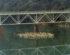 Toshio Shibata Kijo Town, Miyazaki Prefecture 2011