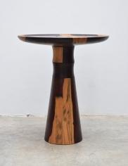 Chaac Table / Ania Wolowska