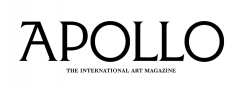 Image of Apollo Magazine