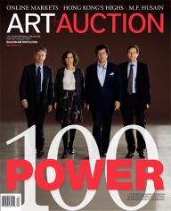 Art & Auction