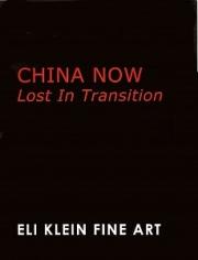 当下中国: 迷失在翻译中