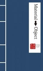 Material Object: Gao Rong, Li Hongbo, Wang Lei