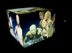 Yuanfang Magazine | Wuzhen, un nuevo destino del arte en China